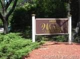 1204 Whitney Avenue - Photo 1