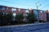 184 Pequot Avenue - Photo 1