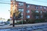 184 Pequot Avenue - Photo 2