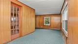 89 Shoreham Terrace - Photo 12