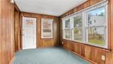 89 Shoreham Terrace - Photo 13