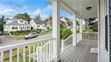 89 Shoreham Terrace - Photo 14