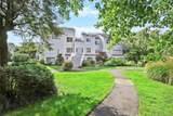 46 Rowayton Woods Drive - Photo 1