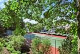 46 Rowayton Woods Drive - Photo 10