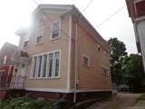 334 Edgewood Avenue - Photo 3