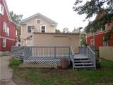 334 Edgewood Avenue - Photo 4