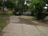 334 Edgewood Avenue - Photo 5