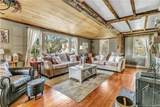577 Hill Road - Photo 20