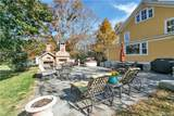 577 Hill Road - Photo 8