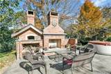 577 Hill Road - Photo 9
