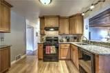 28 Home Acres Avenue - Photo 10