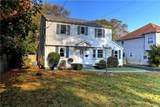 28 Home Acres Avenue - Photo 3