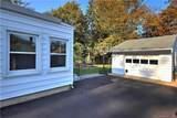 28 Home Acres Avenue - Photo 4