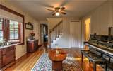 28 Home Acres Avenue - Photo 5