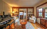 28 Home Acres Avenue - Photo 7