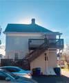 52 Wilton Avenue - Photo 5