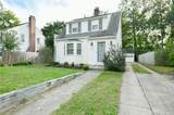 619 Winthrop Avenue - Photo 2