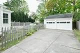 619 Winthrop Avenue - Photo 3