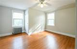 619 Winthrop Avenue - Photo 33