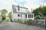 619 Winthrop Avenue - Photo 4