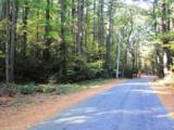 154 Cemetery Road - Photo 10