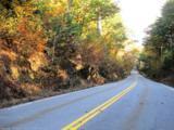 154 Cemetery Road - Photo 3