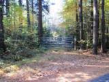 154 Cemetery Road - Photo 6