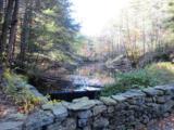 154 Cemetery Road - Photo 8