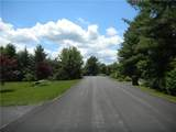 Lot 153 Bueford Court - Photo 4