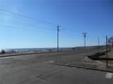 279 Beach Street - Photo 2