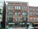 242 Main Street - Photo 1