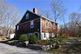 111 Stonington Road - Photo 1