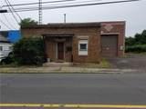 317 Leonard Street - Photo 1