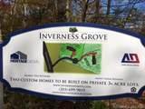 0 Inverness - Photo 1
