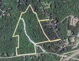 00 Tolland Stage Road Road - Photo 1