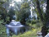 321 Old Pond Lane - Photo 1
