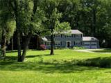 51 Wilton Woods Road - Photo 1