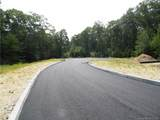 334 Deerfield Ridge Drive - Photo 1