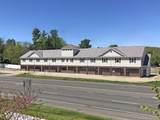 1 Executive Center Drive - Photo 1