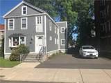 60 Retreat Avenue - Photo 1