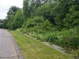 23 Fox Hollow Lane - Photo 1