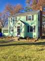 646 Forest Street - Photo 1