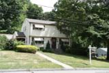 64 Rosewood Drive - Photo 1