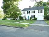 45 Deerfield Road - Photo 1