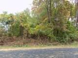 lot 6 Arch Bridge Road - Photo 1