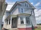114 Colony Street - Photo 1