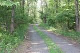 37 Popple Swamp Road - Photo 2