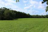 37 Popple Swamp Road - Photo 5
