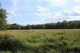 37 Popple Swamp Road - Photo 6