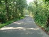 B Twin Bridge Road - Photo 1